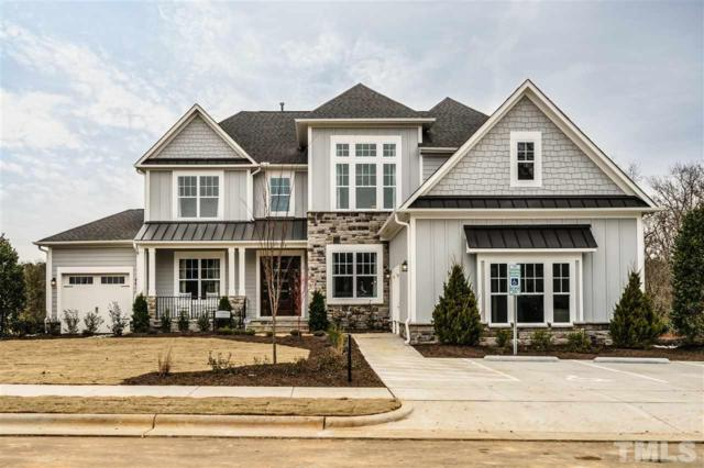 8105 Fordland Drive, Raleigh, NC 27606 (#2256855) :: RE/MAX Real Estate Service