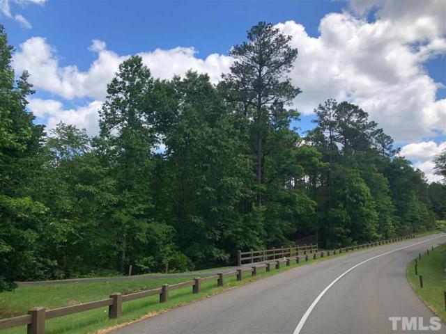 107 Turner Ridge Circle, Durham, NC 27713 (#2256859) :: Marti Hampton Team - Re/Max One Realty