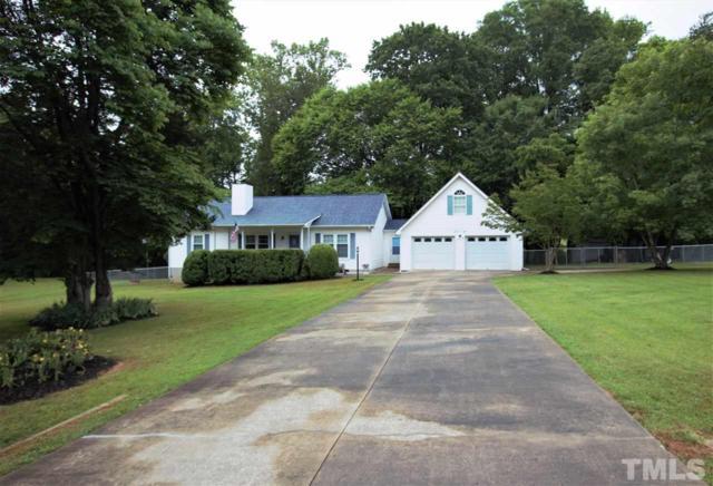 2574 White Pine Drive, Mebane, NC 27302 (#2256918) :: RE/MAX Real Estate Service