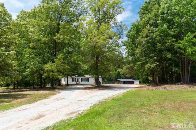 112 Pineview Drive, Louisburg, NC 27549 (#2256966) :: The Beth Hines Team