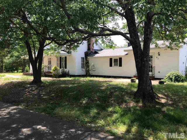 97 Starline Road, Selma, NC 27576 (#2256986) :: The Beth Hines Team