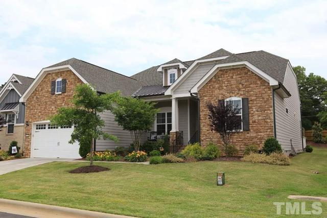 8448 Lentic Court, Raleigh, NC 27615 (#2256992) :: RE/MAX Real Estate Service