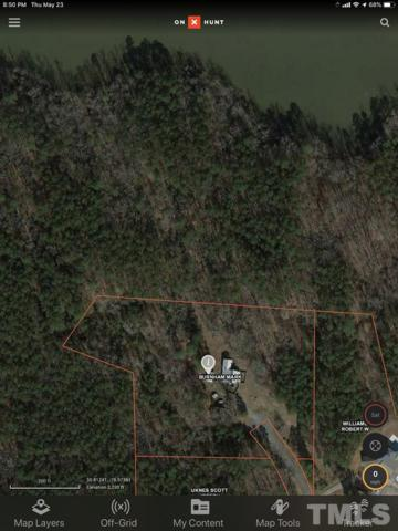 698 Clyde Farrell Road, Apex, NC 27523 (#2257009) :: RE/MAX Real Estate Service