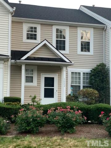 3028 White Cloud Circle, Apex, NC 27502 (#2257012) :: RE/MAX Real Estate Service