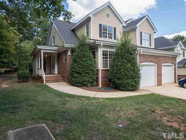 7734 Astoria Place, Raleigh, NC 27612 (#2257144) :: Classic Carolina Realty