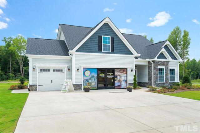 145 Edmer Lane, Garner, NC 27529 (#2257193) :: The Beth Hines Team
