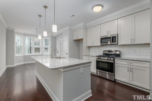 714 Waterford Lake Drive #714, Cary, NC 27519 (#2257292) :: Raleigh Cary Realty