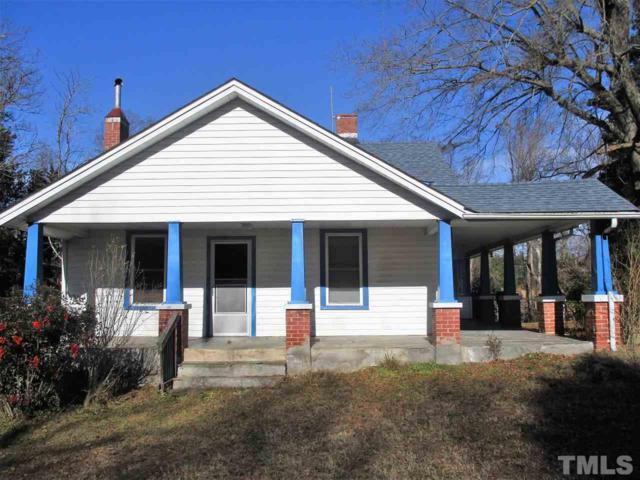 110 Driscoll Street, Reidsville, NC 27320 (#2257326) :: Sara Kate Homes