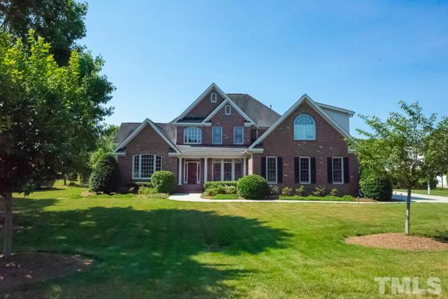 9 Goldenrod Place, Durham, NC 27705 (#2257352) :: The Jim Allen Group