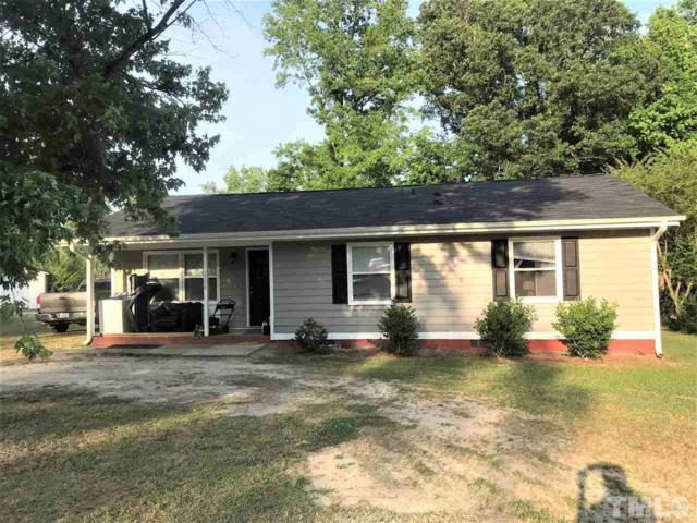 104 Hunting Court, Garner, NC 27529 (#2257371) :: The Beth Hines Team