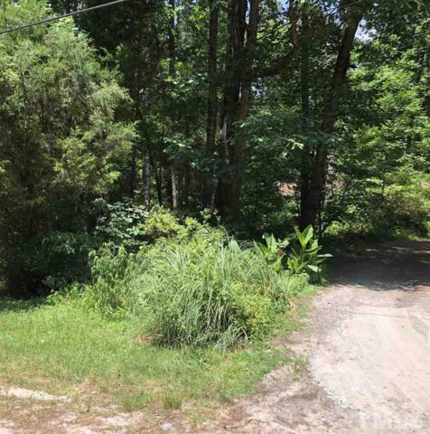 6900 Wade Drive, Cary, NC 27519 (#2257384) :: Rachel Kendall Team