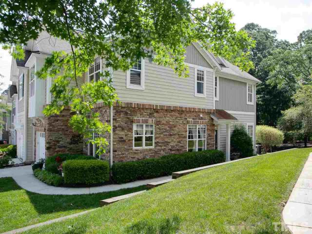 2340 Putters Way, Raleigh, NC 27614 (#2257427) :: The Jim Allen Group