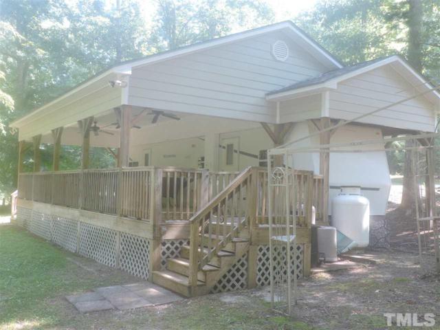 121-123 White Eagle Drive, Louisburg, NC 27549 (#2257512) :: The Beth Hines Team