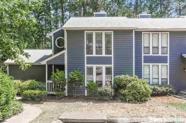 101 Tracy Court, Cary, NC 27513 (#2257525) :: The Beth Hines Team