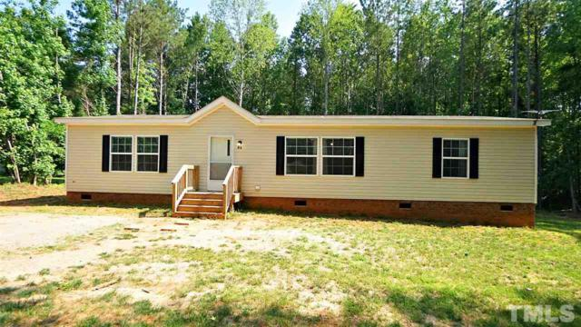 85 Castlebury Lane, Franklinton, NC 27525 (#2257668) :: The Perry Group