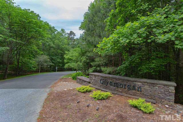 8211 Glynmorgan Way, Chapel Hill, NC 27516 (#2257733) :: The Perry Group