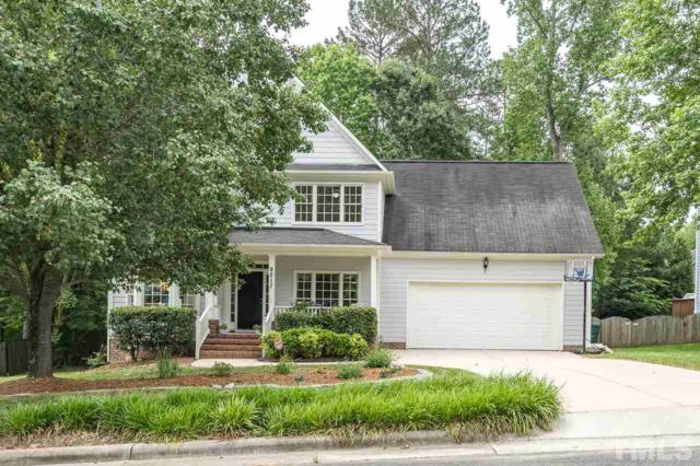 8217 Morrell Lane, Durham, NC 27713 (#2257821) :: The Perry Group