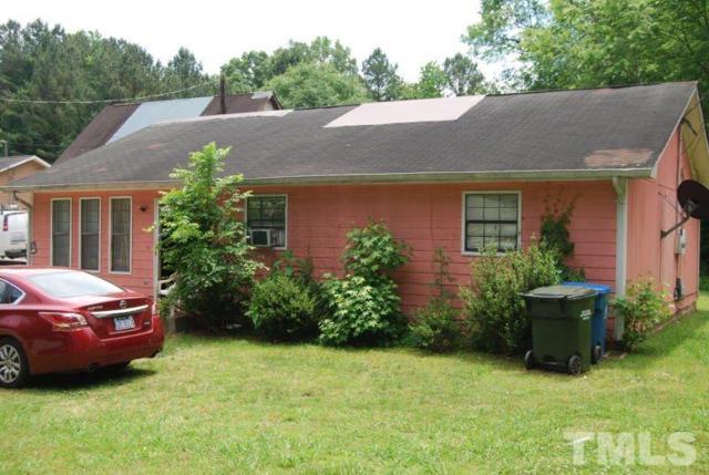 934 Belvin Avenue, Durham, NC 27704 (#2257960) :: RE/MAX Real Estate Service