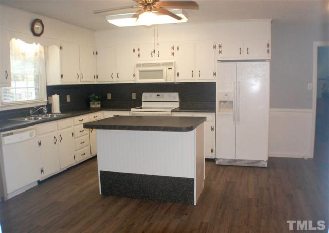 309 Hugo Street, Durham, NC 27704 (#2258113) :: RE/MAX Real Estate Service