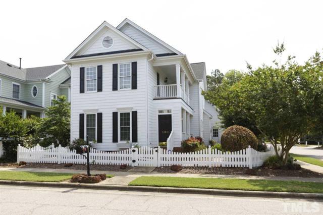 203 Carpenter Town Lane, Cary, NC 27519 (#2258135) :: Sara Kate Homes
