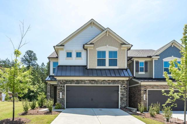 1405 Catch Fly Lane, Durham, NC 27713 (#2258171) :: Raleigh Cary Realty