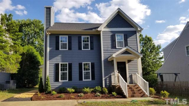 4912 Harbour Towne Drive, Raleigh, NC 27604 (#2258523) :: Raleigh Cary Realty