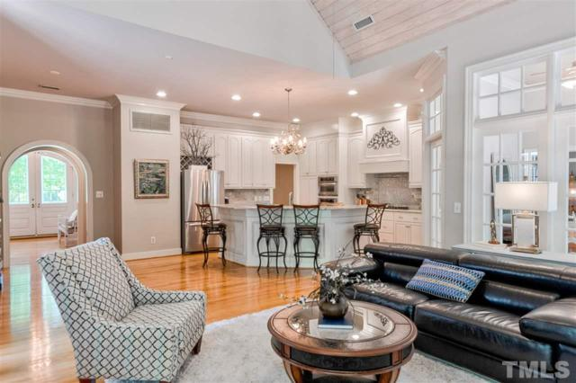 301 Meeting House Circle, Raleigh, NC 27615 (#2258579) :: The Perry Group