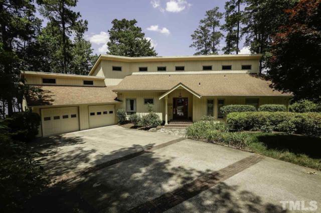 1392 Pennsylvania Avenue, Sanford, NC 27332 (#2258782) :: Dogwood Properties