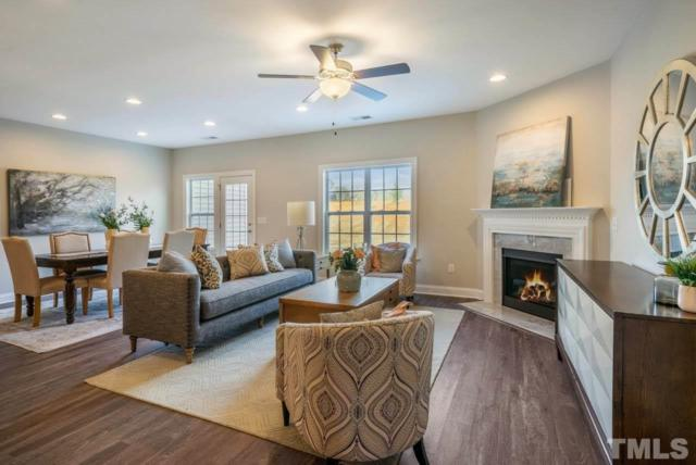 621 Barneswyck Drive, Fuquay Varina, NC 27526 (#2259042) :: The Perry Group