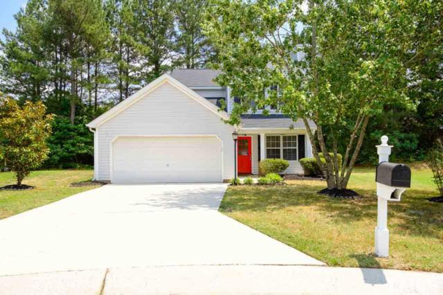 4 Cayman Court, Durham, NC 27703 (#2259132) :: Raleigh Cary Realty