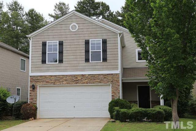 70 Brookhaven Drive, Clayton, NC 27527 (#2259147) :: The Perry Group