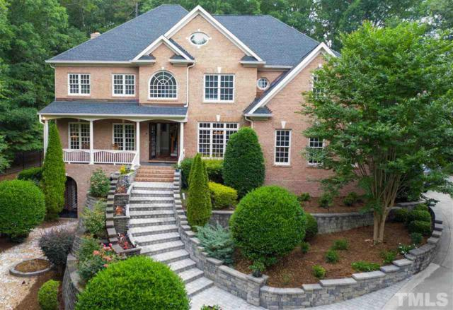 212 Tennwood Court, Durham, NC 27712 (#2259214) :: Raleigh Cary Realty