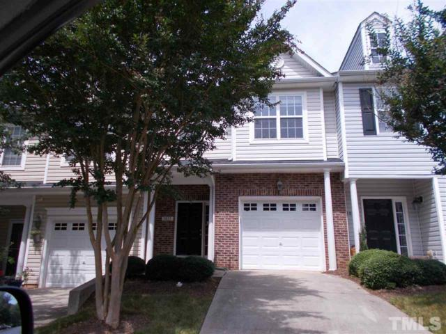 3013 Winding Waters Way, Raleigh, NC 27614 (#2259217) :: Marti Hampton Team - Re/Max One Realty
