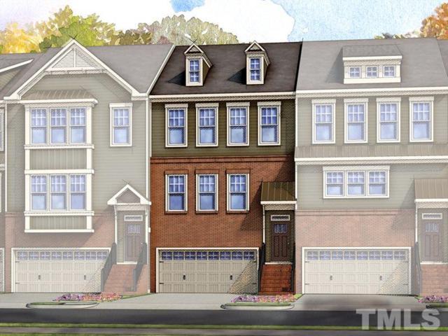 905 Dalton Ridge Place, Apex, NC 27523 (#2259223) :: Marti Hampton Team - Re/Max One Realty