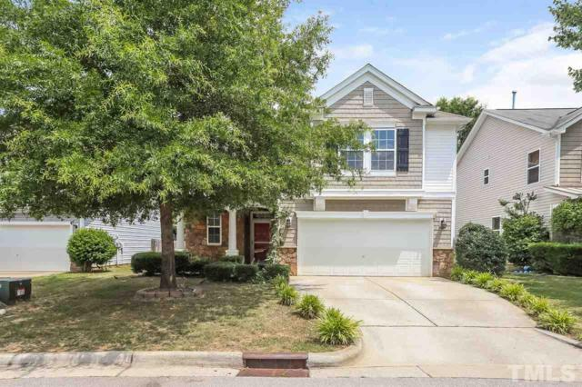 152 Solheim Lane, Raleigh, NC 27603 (#2259292) :: Raleigh Cary Realty