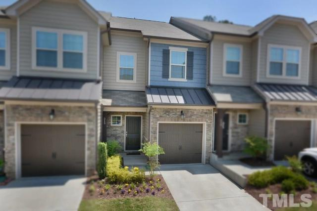 315 Rubrum Drive, Hillsborough, NC 27278 (#2259372) :: The Jim Allen Group