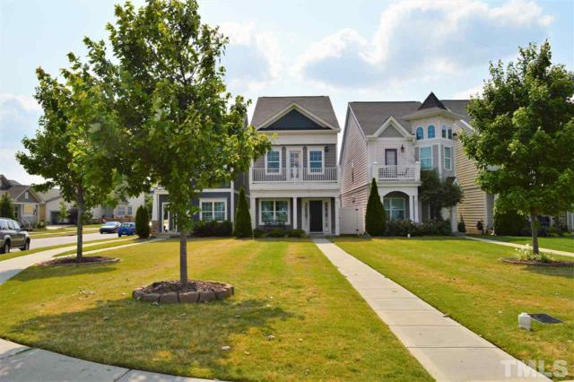 992 Shoofly Path, Apex, NC 27502 (#2259554) :: The Perry Group