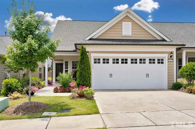 1409 Palmer Hill Drive, Durham, NC 27703 (#2259604) :: Sara Kate Homes