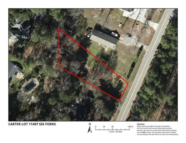 11407 Six Forks Road, Raleigh, NC 27523 (#2259786) :: The Jim Allen Group