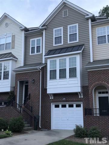 5476 Crescentview Parkway, Raleigh, NC 27606 (#2259871) :: The Perry Group