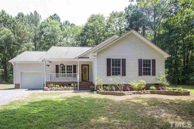 518 Teal Street, Mebane, NC 27302 (#2259883) :: Marti Hampton Team - Re/Max One Realty