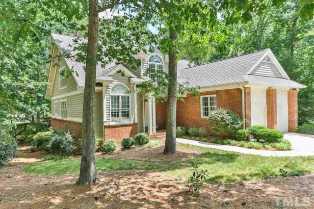 76501 Rice, Chapel Hill, NC 27517 (#2260082) :: The Jim Allen Group