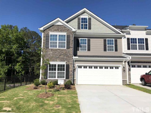 637 Barneswyck Drive, Fuquay Varina, NC 27526 (#2260089) :: The Perry Group