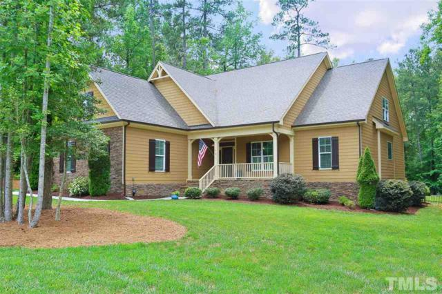 79 Margaret Mann Way, Pittsboro, NC 27312 (#2260310) :: Raleigh Cary Realty