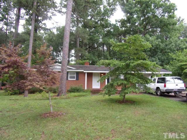 114 Edgewood Drive, Louisburg, NC 27549 (#2260394) :: The Jim Allen Group
