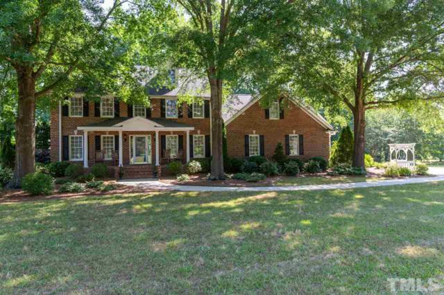 359 Lake Eva Marie Drive, Raleigh, NC 27603 (#2260439) :: Raleigh Cary Realty