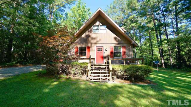 1113 Twin Creek Road, Apex, NC 27523 (#2260522) :: The Perry Group