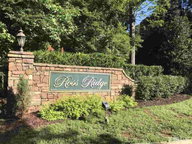 202 Ross Drive, Pittsboro, NC 27312 (#2260527) :: Rachel Kendall Team