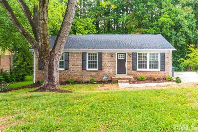 6105 Bellow Street, Raleigh, NC 27609 (#2260755) :: Raleigh Cary Realty