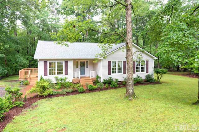 2508 Western Park Lane, Hillsborough, NC 27278 (#2260789) :: Spotlight Realty